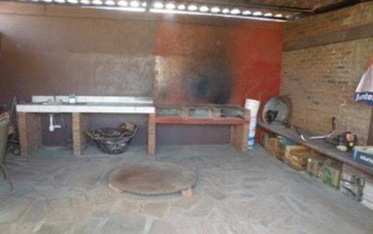 Foto de rancho en venta en  , jilotepec de molina enríquez, jilotepec, méxico, 2033960 No. 07