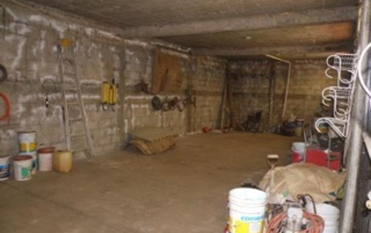 Foto de rancho en venta en  , jilotepec de molina enríquez, jilotepec, méxico, 2033960 No. 08