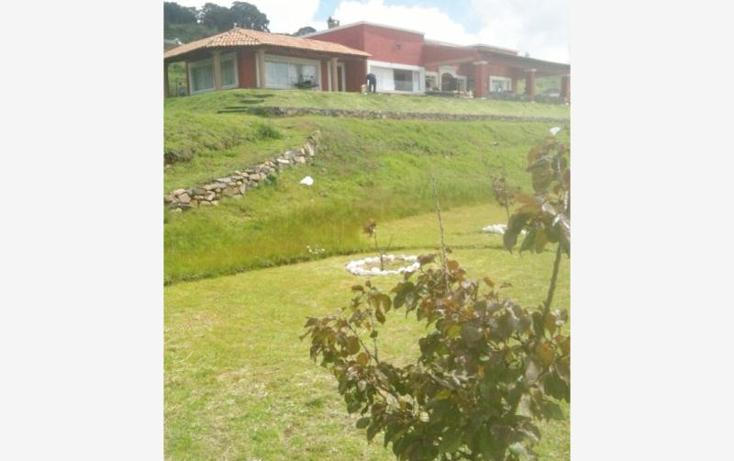 Foto de rancho en venta en  , jilotepec de molina enríquez, jilotepec, méxico, 380438 No. 01