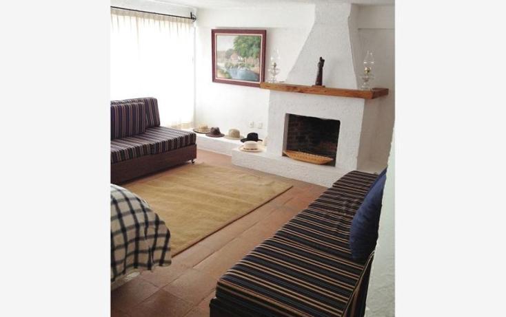 Foto de rancho en venta en  , jilotepec de molina enríquez, jilotepec, méxico, 380438 No. 06