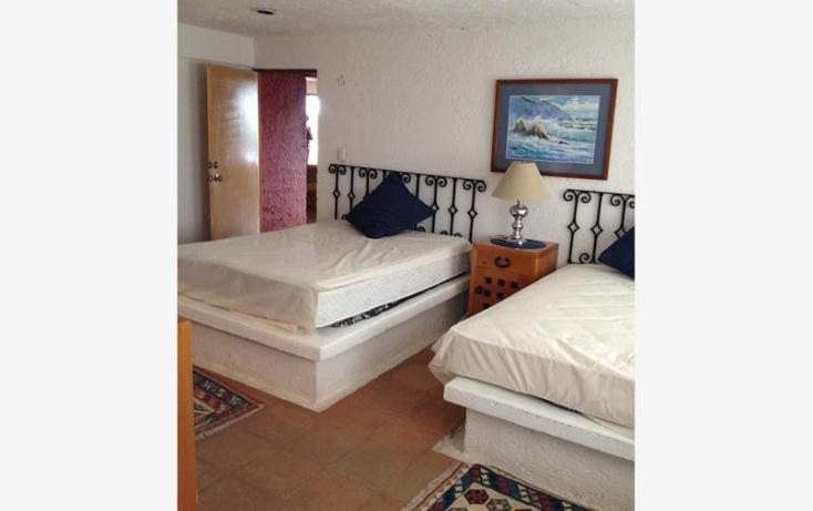 Foto de rancho en venta en  , jilotepec de molina enríquez, jilotepec, méxico, 380438 No. 07