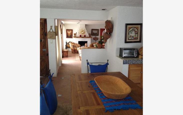 Foto de rancho en venta en  , jilotepec de molina enríquez, jilotepec, méxico, 380438 No. 08