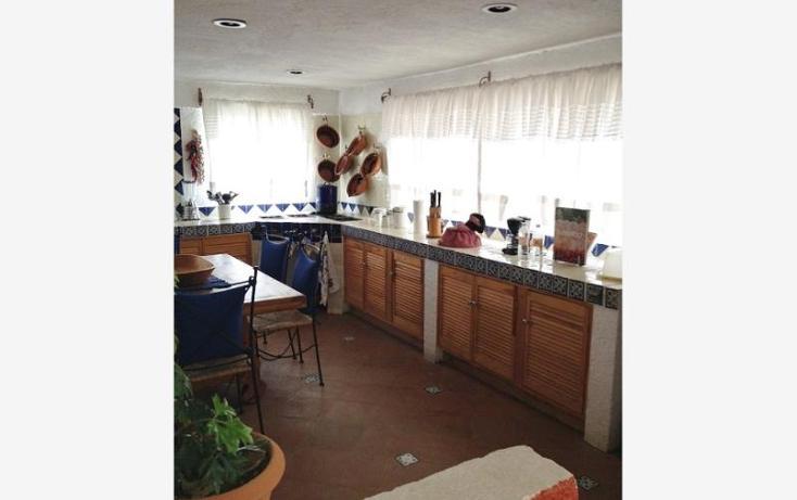 Foto de rancho en venta en  , jilotepec de molina enríquez, jilotepec, méxico, 380438 No. 09