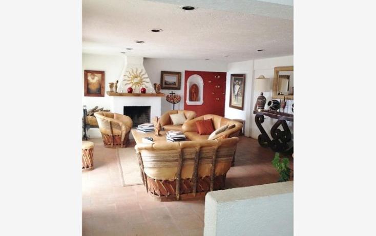Foto de rancho en venta en  , jilotepec de molina enríquez, jilotepec, méxico, 380438 No. 10