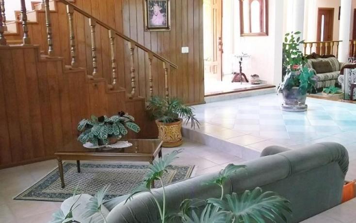 Foto de casa en venta en  , jilotepec de molina enríquez, jilotepec, méxico, 380480 No. 02