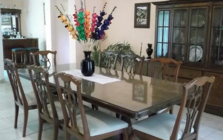 Foto de casa en venta en  , jilotepec de molina enríquez, jilotepec, méxico, 380480 No. 03