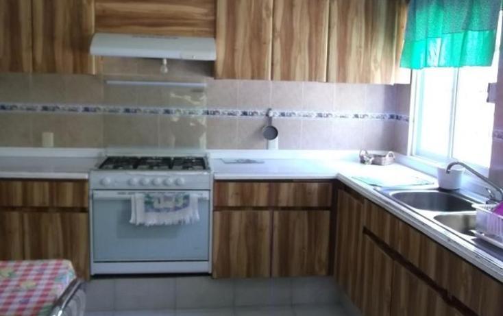 Foto de casa en venta en  , jilotepec de molina enríquez, jilotepec, méxico, 380480 No. 04