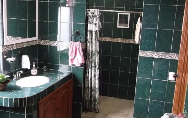 Foto de casa en venta en  , jilotepec de molina enríquez, jilotepec, méxico, 380480 No. 06