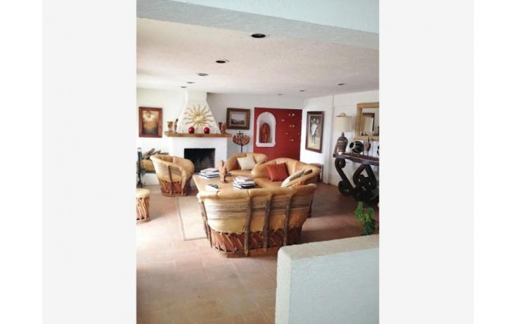 Foto de rancho en venta en jilotepec, jilotepec de molina enríquez, jilotepec, estado de méxico, 380438 no 01