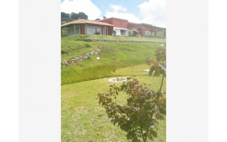 Foto de rancho en venta en jilotepec, jilotepec de molina enríquez, jilotepec, estado de méxico, 380438 no 02