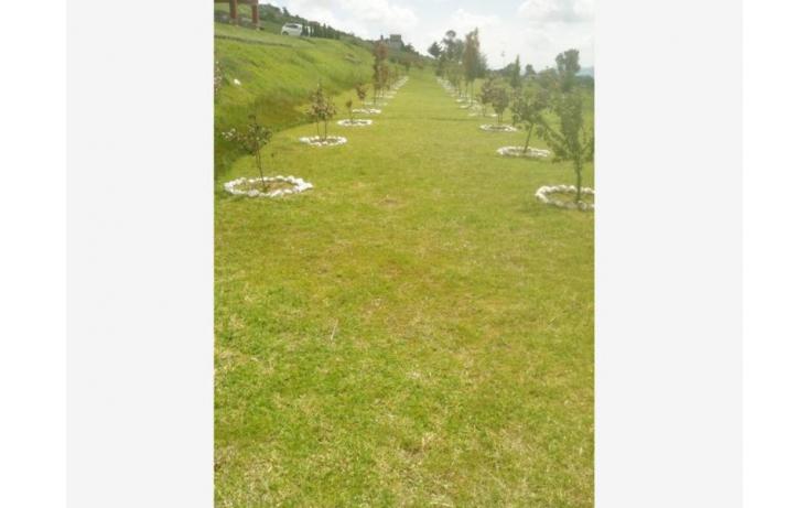 Foto de rancho en venta en jilotepec, jilotepec de molina enríquez, jilotepec, estado de méxico, 380438 no 05
