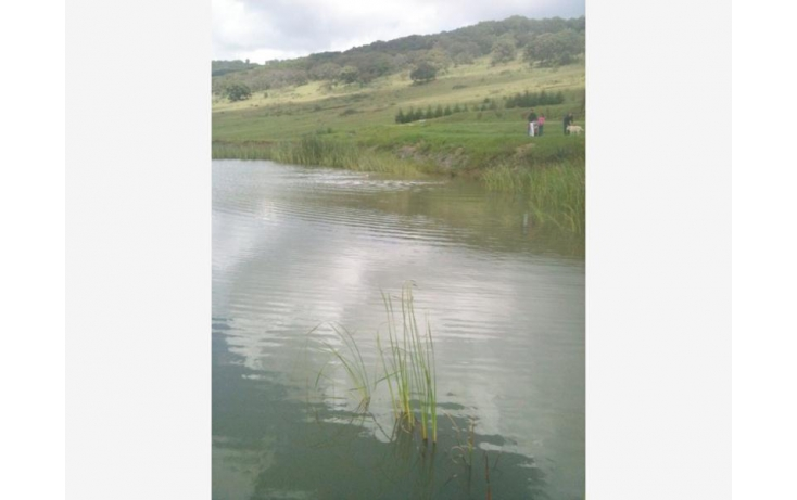 Foto de rancho en venta en jilotepec, jilotepec de molina enríquez, jilotepec, estado de méxico, 380438 no 06