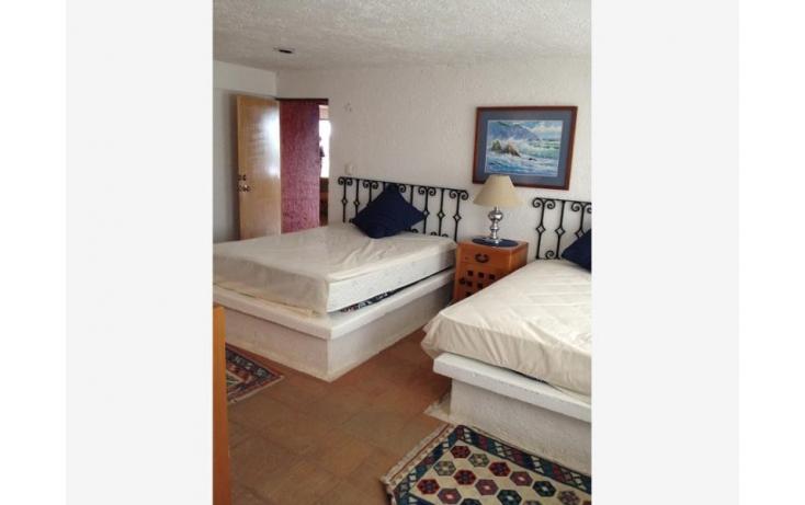 Foto de rancho en venta en jilotepec, jilotepec de molina enríquez, jilotepec, estado de méxico, 380438 no 08