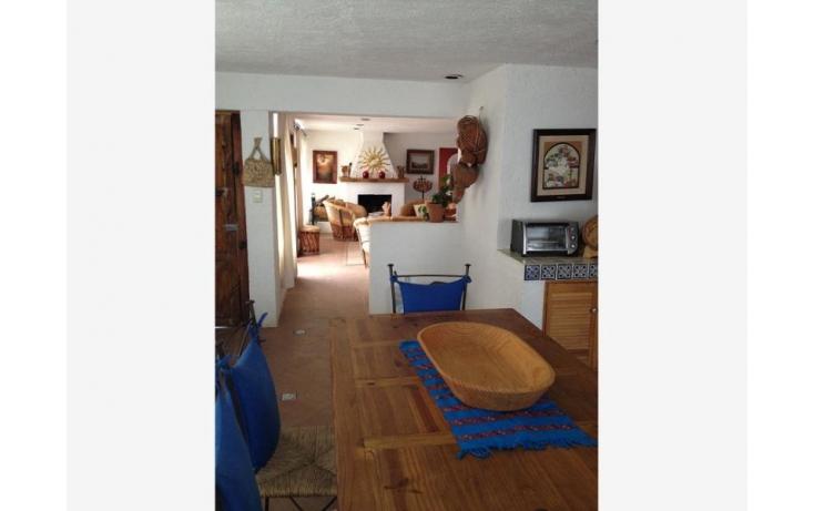 Foto de rancho en venta en jilotepec, jilotepec de molina enríquez, jilotepec, estado de méxico, 380438 no 09