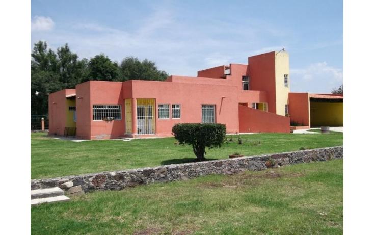 Foto de casa en venta en jilotepec, jilotepec de molina enríquez, jilotepec, estado de méxico, 380480 no 01