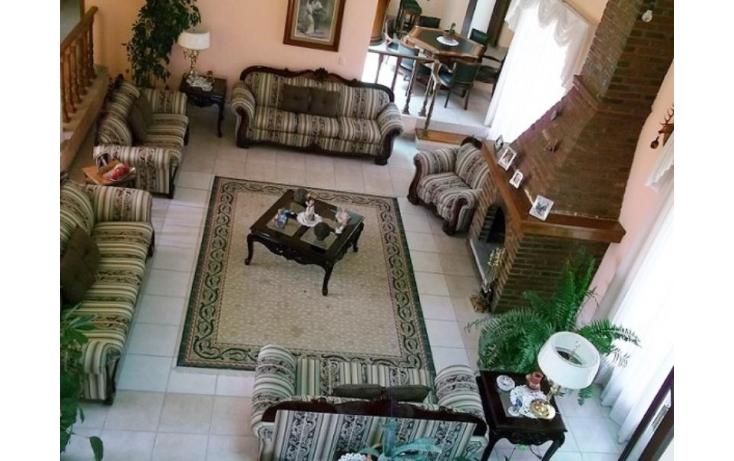 Foto de casa en venta en jilotepec, jilotepec de molina enríquez, jilotepec, estado de méxico, 380480 no 02