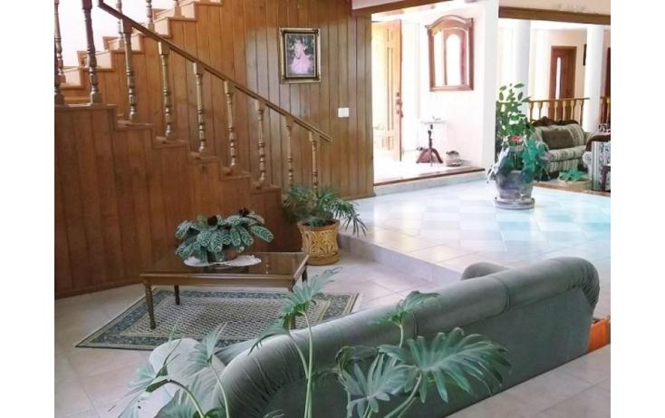 Foto de casa en venta en jilotepec, jilotepec de molina enríquez, jilotepec, estado de méxico, 380480 no 03