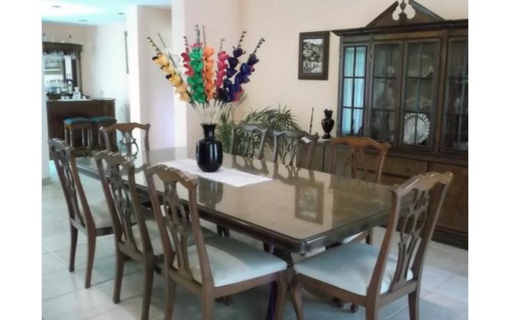 Foto de casa en venta en jilotepec, jilotepec de molina enríquez, jilotepec, estado de méxico, 380480 no 04