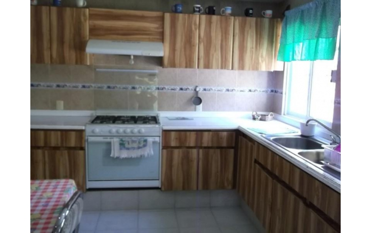 Foto de casa en venta en jilotepec, jilotepec de molina enríquez, jilotepec, estado de méxico, 380480 no 05