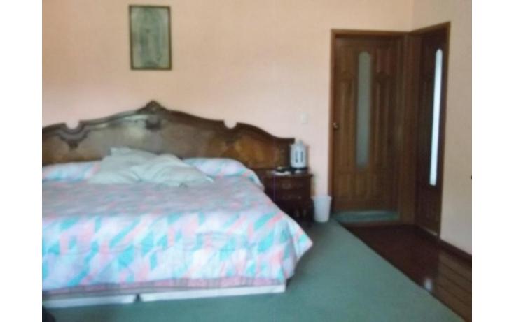 Foto de casa en venta en jilotepec, jilotepec de molina enríquez, jilotepec, estado de méxico, 380480 no 06