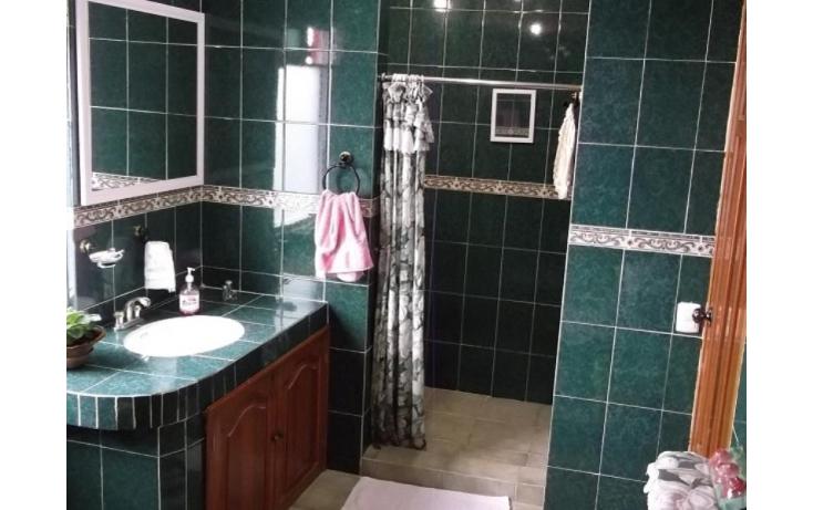 Foto de casa en venta en jilotepec, jilotepec de molina enríquez, jilotepec, estado de méxico, 380480 no 07