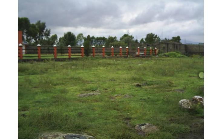 Foto de casa en venta en jilotepec, jilotepec de molina enríquez, jilotepec, estado de méxico, 380480 no 08