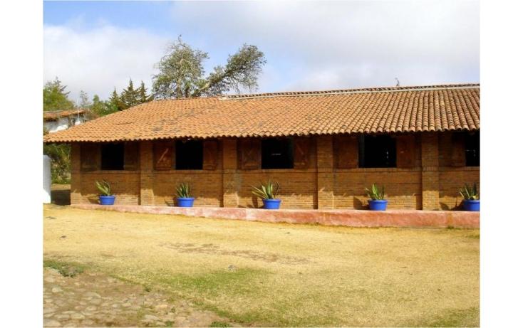 Foto de rancho en venta en jilotepec, jilotepec de molina enríquez, jilotepec, estado de méxico, 386214 no 01