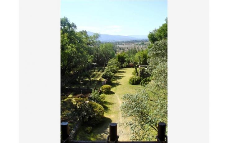 Foto de rancho en venta en jilotepec, jilotepec de molina enríquez, jilotepec, estado de méxico, 386214 no 03