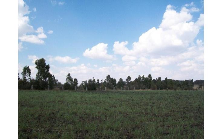 Foto de rancho en venta en jilotepec, jilotepec de molina enríquez, jilotepec, estado de méxico, 386214 no 04