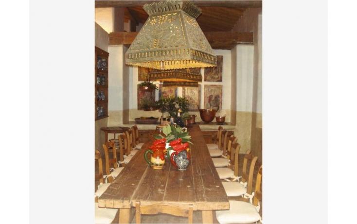 Foto de rancho en venta en jilotepec, jilotepec de molina enríquez, jilotepec, estado de méxico, 386214 no 07