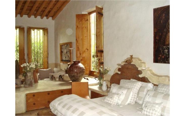Foto de rancho en venta en jilotepec, jilotepec de molina enríquez, jilotepec, estado de méxico, 386214 no 08