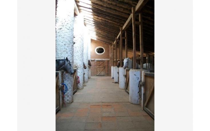 Foto de rancho en venta en jilotepec, jilotepec de molina enríquez, jilotepec, estado de méxico, 386214 no 10