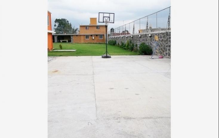 Foto de casa en venta en jilotepec, jilotepec de molina enríquez, jilotepec, estado de méxico, 466755 no 02