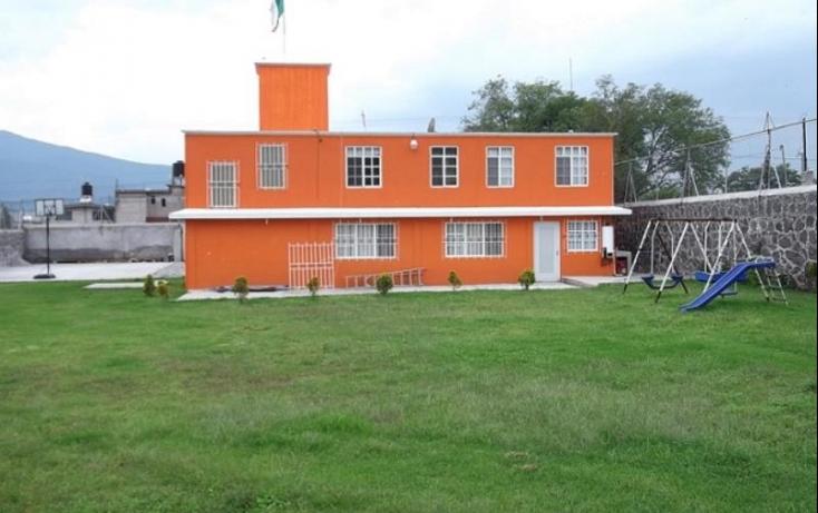 Foto de casa en venta en jilotepec, jilotepec de molina enríquez, jilotepec, estado de méxico, 466755 no 03