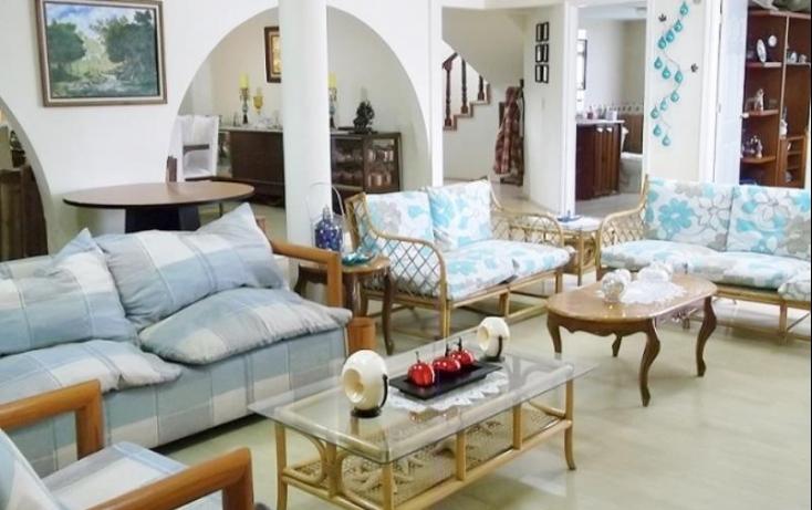 Foto de casa en venta en jilotepec, jilotepec de molina enríquez, jilotepec, estado de méxico, 466755 no 06