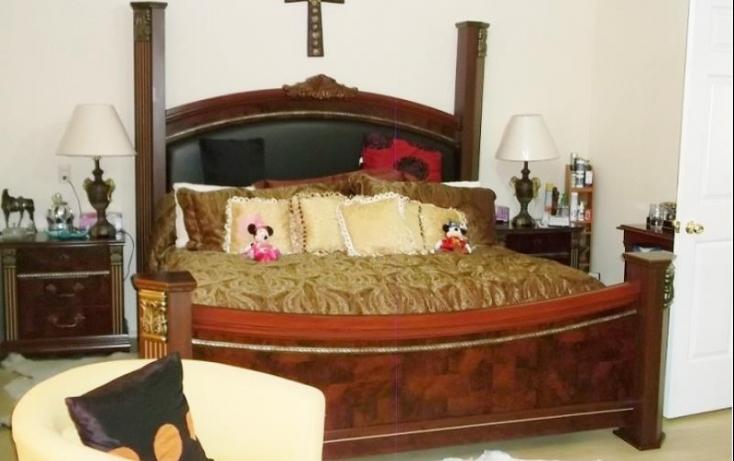 Foto de casa en venta en jilotepec, jilotepec de molina enríquez, jilotepec, estado de méxico, 466755 no 07