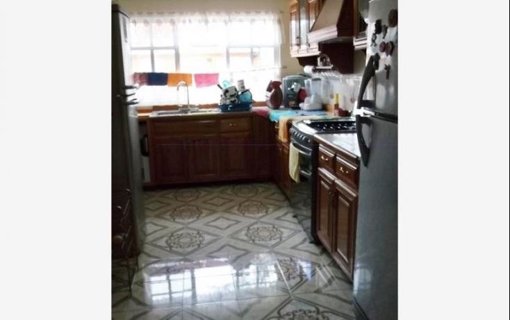 Foto de casa en venta en jilotepec, jilotepec de molina enríquez, jilotepec, estado de méxico, 466755 no 08