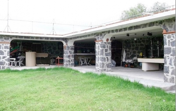 Foto de casa en venta en jilotepec, jilotepec de molina enríquez, jilotepec, estado de méxico, 466755 no 10