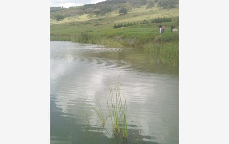 Foto de rancho en venta en jilotepec , jilotepec de molina enríquez, jilotepec, méxico, 380438 No. 05