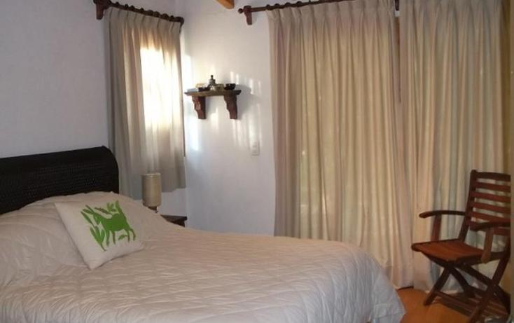 Foto de casa en venta en jilotepec , jilotepec de molina enríquez, jilotepec, méxico, 415057 No. 04