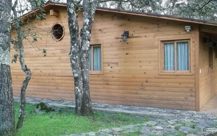 Foto de casa en venta en jilotepec , jilotepec de molina enríquez, jilotepec, méxico, 415057 No. 05
