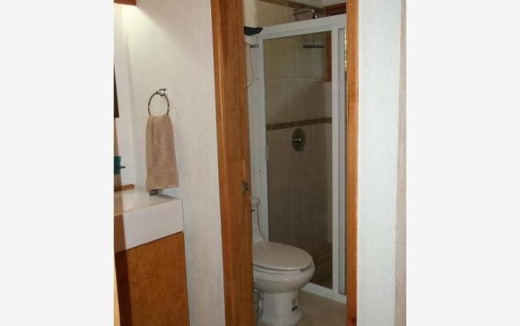 Foto de casa en venta en jilotepec , jilotepec de molina enríquez, jilotepec, méxico, 415057 No. 06