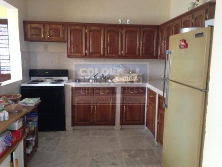 Foto de casa en venta en  521, los pinos, abasolo, nuevo león, 604746 No. 03