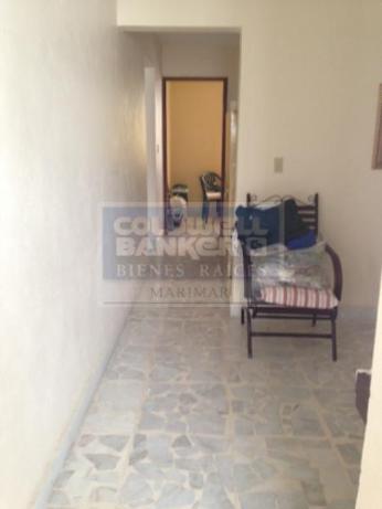 Foto de casa en venta en  521, los pinos, abasolo, nuevo león, 604746 No. 07