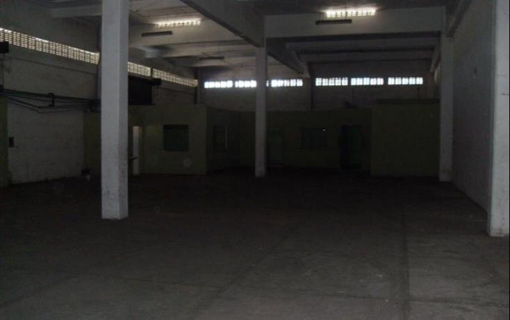 Foto de bodega en renta en jimenez esq serdan, veracruz centro, veracruz, veracruz, 680141 no 03