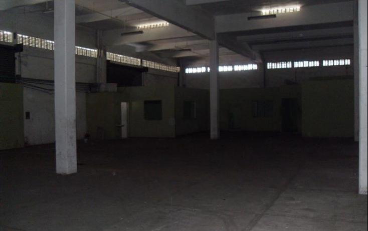 Foto de bodega en renta en jimenez esq serdan, veracruz centro, veracruz, veracruz, 680141 no 04