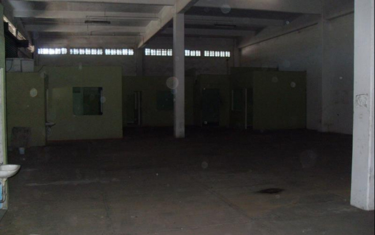 Foto de bodega en renta en jimenez esq serdan, veracruz centro, veracruz, veracruz, 680141 no 05