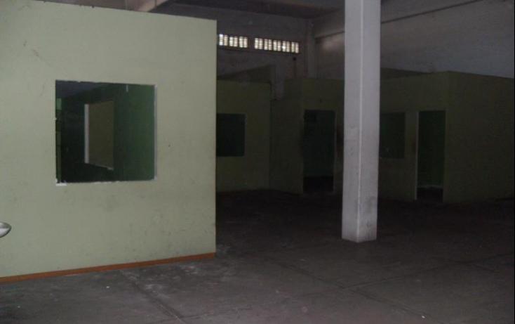 Foto de bodega en renta en jimenez esq serdan, veracruz centro, veracruz, veracruz, 680141 no 07