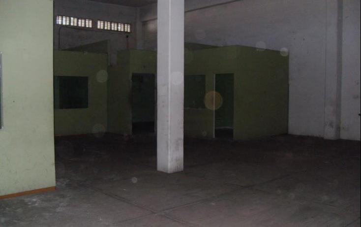 Foto de bodega en renta en jimenez esq serdan, veracruz centro, veracruz, veracruz, 680141 no 08