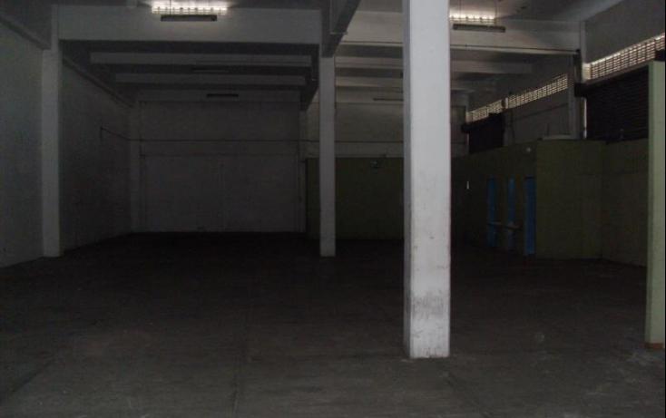 Foto de bodega en renta en jimenez esq serdan, veracruz centro, veracruz, veracruz, 680141 no 16